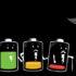 ZUK Z2 Pro: ZUK se sube a la gama más alta.