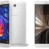 Huawei Talkband B3, todos los datos de la nueva pulsera