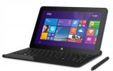 Cube i7 Stylus: Rendimiento de portátil en una tablet.