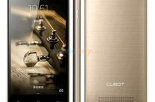 Cubot X12: Cuando nos queremos gastar menos de 100 euros en un smartphone decente.