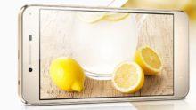 Lenovo Lemon 3: un duro contrincante para el Xiaomi Redmi 3.
