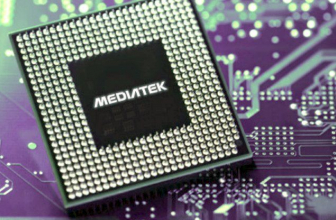 Se filtra el rendimiento del MediaTek Helio X30: líder de Antutu 6.0.