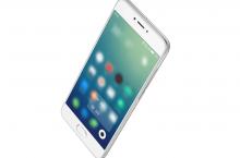 Meizu Pro 6: el flagship de Meizu al detalle.