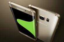 Samsung Galaxy S6 edge+ y Samsung Galaxy Note 5: Anunciados oficialmente.