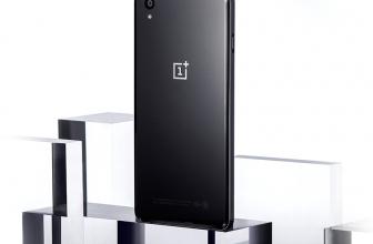 OnePlus X: más potencia y menos precio.