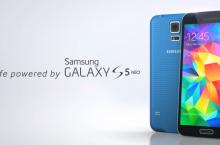 Samsung G9198 y Samsung Galaxy S5 Neo: Dos terminales interesantes por parte de Samsung.