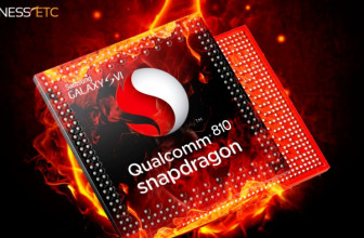Snapdragon 810 y los problemas de sobrecalentamiento, verdad o mito?