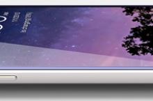 El futuro de las pantallas en los smartphones: ¿3D o 4k? VKWorld Discovery S1 y EverDisplay.