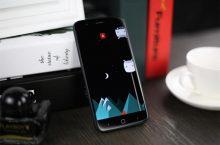 Vernee Thor, análisis de un smartphone chino barato
