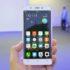 Filtraciones del nuevo Samsung Galaxy A9 Pro