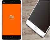 ¿Xiaomi Mi5 el 21 de enero?: Os adelantamos algunos detalles.
