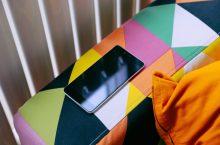 Xiaomi Redmi Note 2 y Redmi Note 2 Prime. Xiaomi ha jugado al despiste pero al final nos ha conquistado.
