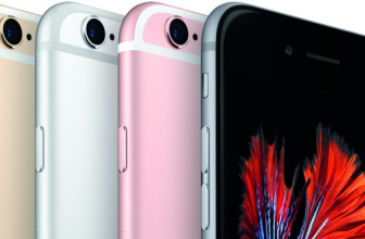iPhone 6s y iPhone 6s Plus, dos smartphones llenos de secretos.