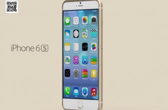 iPhone 6s y iPhone 6s Plus, la renovación de Apple en el mundo de la telefonía.