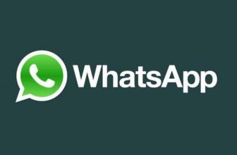 Novedades en WhatsApp: Denuncias por spam y presiones de las operadoras.