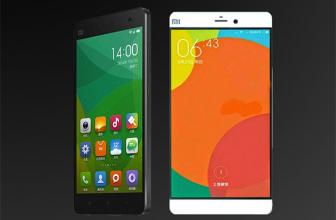 Xiaomi Mi 5, Xiaomi Mi 5 Plus y Redmi Note 2 Pro están al caer.