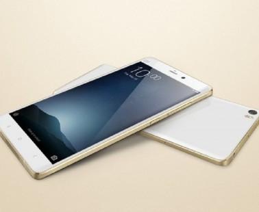 ¿Hoy es el día de presentación del Xiaomi Mi Note 2?