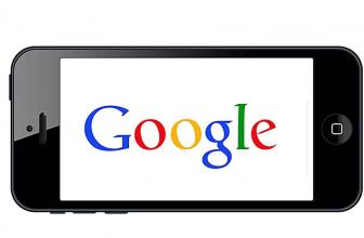 Google va a penalizar las páginas no adaptadas al móvil