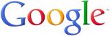 Google absuelto por abuso de poder con Android