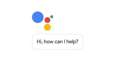 Humanos ya pueden analizar tus grabaciones de Google Assistant