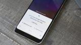 Google Assistant ahora podrá leer tus mensajes de WhatsApp y otras apps