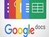 Google Docs utilizará la IA para las faltas de ortografía