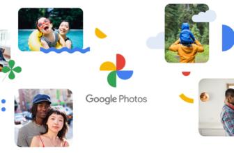 Google Fotos se actualiza y pone la búsqueda al frente y en el centro