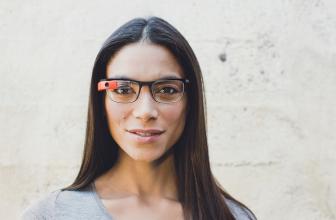 Google Glass y sus debilidades, a la venta a partir de hoy