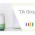 Google I/O 2017: ¿Qué es Google Fotos y Google Lens?