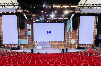 Google I/O 2019: resumen del día 3 y recapitulacióndel evento