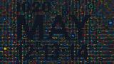 Google IO 2020 se celebrará el 12, 13 y 14 de mayo en California