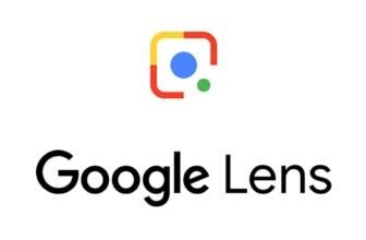 Google Lens anuncia nuevas funciones para búsquedas y compras