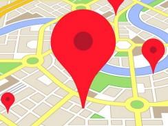 Save Your Parking, la nueva función de Google Maps