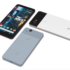 Pixel Buds, presentados los nuevos auriculares de Google