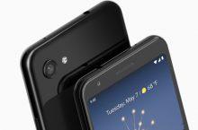 Google Pixel 3a y Pixel 3a XL, a la conquista de la gama media