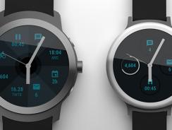 ¿Sabes quién fabricará los Google Pixel Watch con Android Wear 2.0?