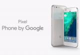 Google Pixel, el flagship de la gran G ha llegado