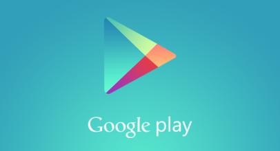 Google Play Store ofrece rebajas del 70% en 28 juegos