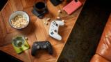 GoogleStadiaañade modo familiar para compartir juegos