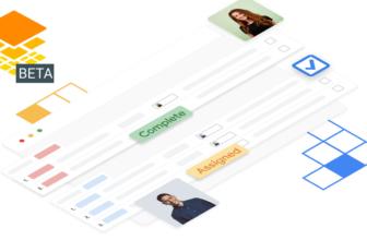 Google Tables, la nueva alternativa a Trello para gestión de proyectos