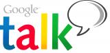 Google Talk cierra definitivamente el 23 de febrero