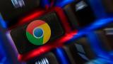 Google busca deshacerse de las Cookies de terceros en 2 años
