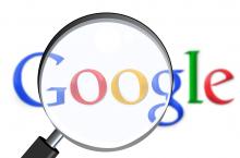 Google manipuló los resultados de las búsquedas