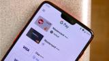 Google quiere ser tu banco: ofrecerá cuentas bancarias en 2020