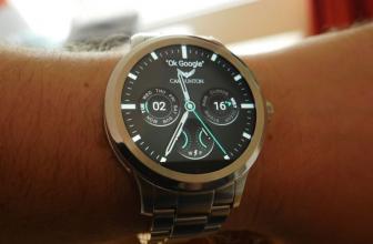 Google se hace contecnología en desarrollo de Smartwatches deFossil