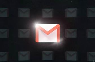 Google responde a la controversia sobre desarrolladores de Apps teniendo acceso a tu Gmail