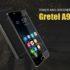 Xiaomi Mi Note 3, primeras características filtradas y precio