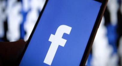 Grow, la primera revista en papel de Facebook