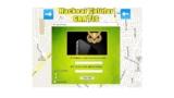 Celular Tracker, la herramienta que permite espiar el móvil de tus hijos