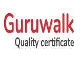 GuruWalk, una plataforma de free tour muy polémica